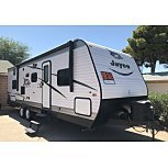 2016 JAYCO Jay Flight for sale 300174988